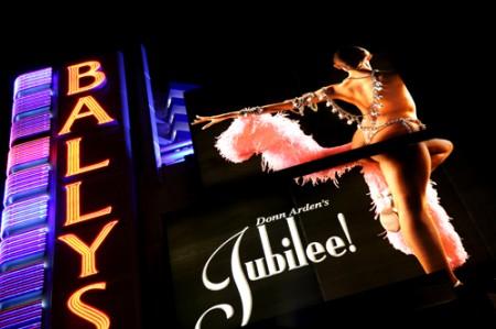 Casinos | Las Vegas  _ © esmya-estudio 2008